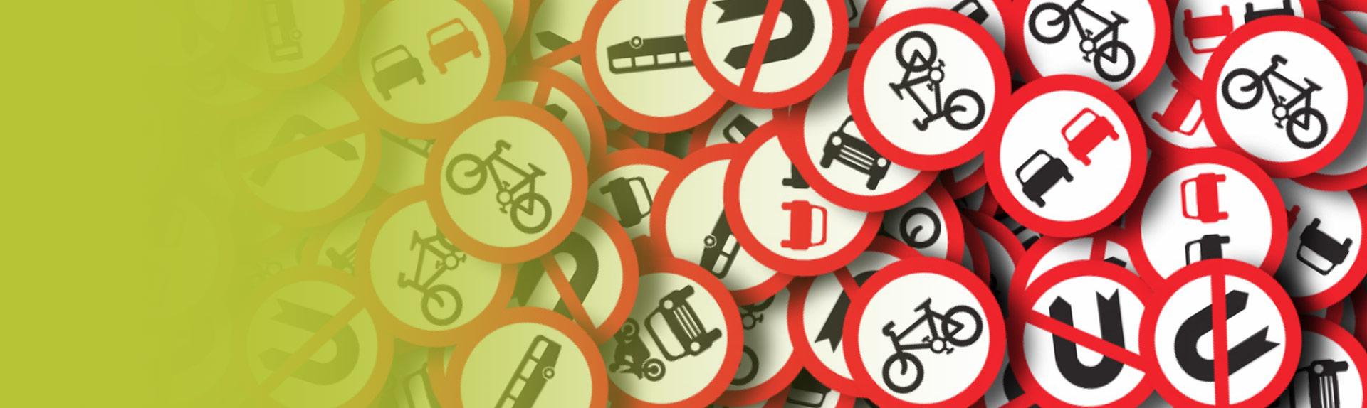 Drivers Useful Information