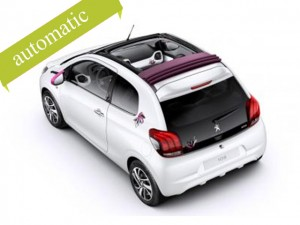 peugeot-108-open-top-rent-a-car-santorini-tag2