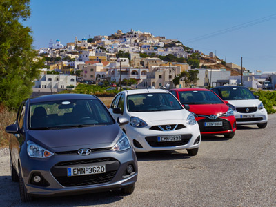rent-car-pyrgos-santorini-1