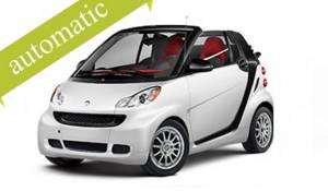 smart-automatic-notag-rent-a-car-santorini