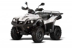 rent-atv-sym-santorini