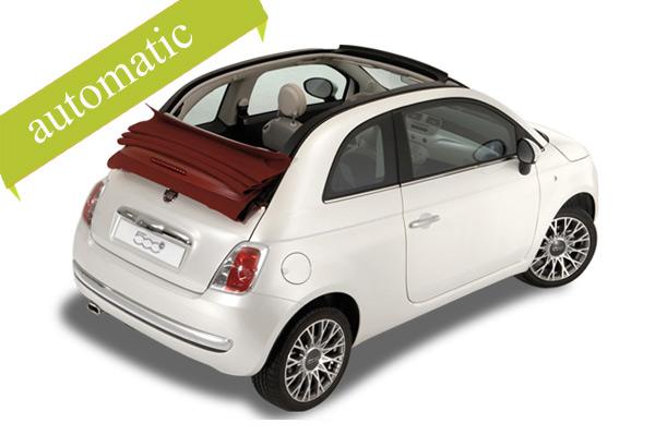 cabrio-rent-a-car-santorini