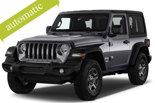 jeep-suv-rent-a-car-santorini